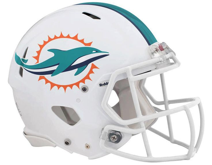 #tickets 2 Tampa Bay Buccaneers VS Miami Dolphins (Section 234 / Club Level 200) 9/10/17 please retweet