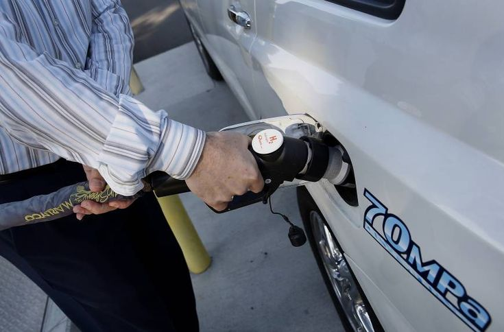 17 Best Images About Gas Tips On Pinterest Technology