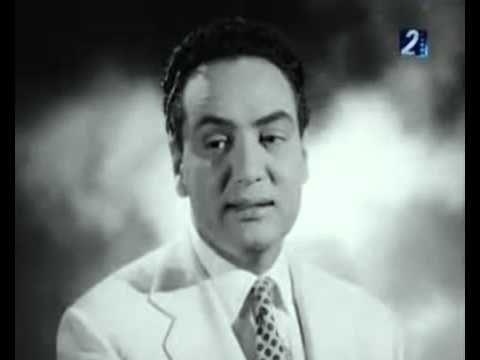 باقة مختارة من أجمل اغانى محمد فوزى - YouTube