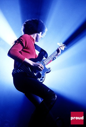 Thin Lizzy <3