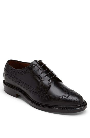 Allen Edmonds 'MacNeil' Oxford (Men) available at