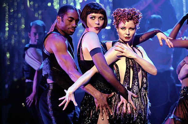 Chicago the Movie http://www.bing.com/images/search?q=Chicago+the+movie=detail=126361E8E72D3E207420A6671A969AFBEFF8B55C=106