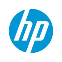 JobZ BaskeT: HP Job Openings for Support Analyst freshers in Ba...