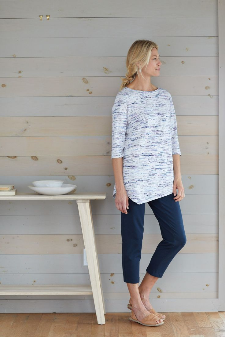 426 best Everyday Casual Outfits images on Pinterest ...