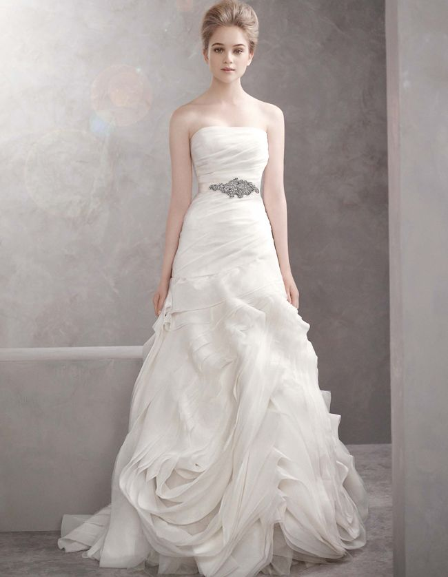 Davids Bridal Launches In The UK At Westfield Stratford City