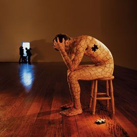 Biffy Clyro's Puzzle album - Puzzle is an album that deals with grief, which makes many of the songs and their lyrics so important