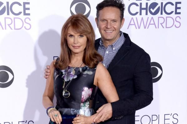 "Mark Burnett and Roma Downey are producing ""Messiah,"" a contemporary, religious-themed, suspense drama slated to debut on Netflix in 2019."