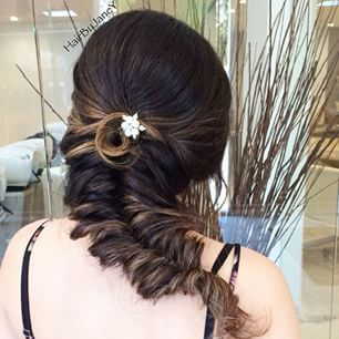 Instagram foto por hairbyjaney - #braid #braidlife #fishtailbraid #mermaidbraid #weddingupdo #bridalhair #bridalupdo #updo #instabraid #hairpostos #cutegirlshairstyles #summerhair #beachhair #ipweeklydo #beachhair #beachywaves #beachday #sunnyday #braidtrends #braidsforgirls #braidphotos #bridalupdo # long_hairstyles #longhairdontcareamazing_prettybraidsforgirlscutegirlshairstylesbrooklynandbaileyinstabraidbraidtrendsbraidphotos…