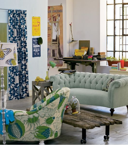 Margherita Missoni Anywhere Chair: 17 Best Ideas About Patterned Chair On Pinterest