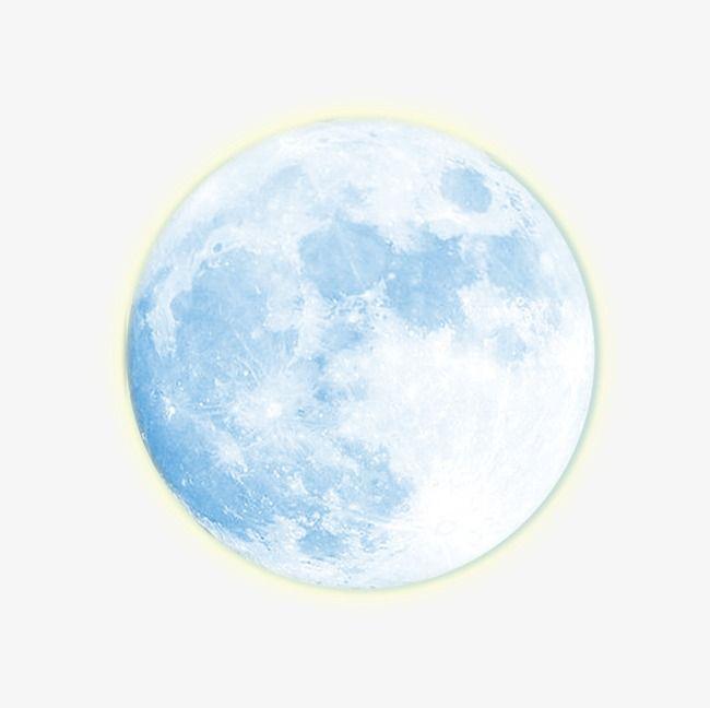 Moon Mid Autumn Festival Full Moon Mid Autumn Festival Full Moon Vector Mid Autumn Festival Full Moon Moon Vector