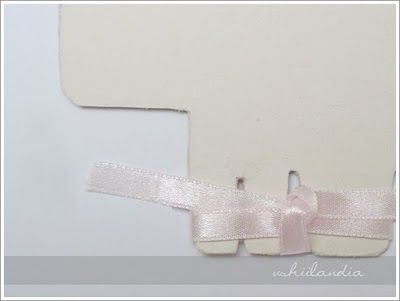 www.ushiilandia.blogspot.com Ptasie trele :)  I idealne kokardki.