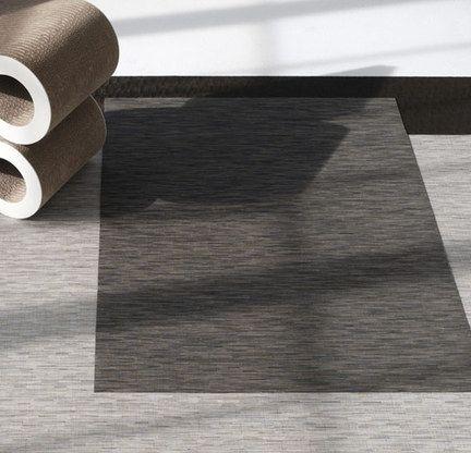 Chilewich Bamboo Woven Vinyl Flooring Http Www