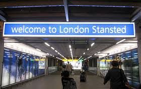 Stansted Airport http://www.kwikcarsuk.co.uk/#