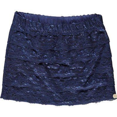 Pucksonline Baker Bridge Skirt Stacey kanten rokje