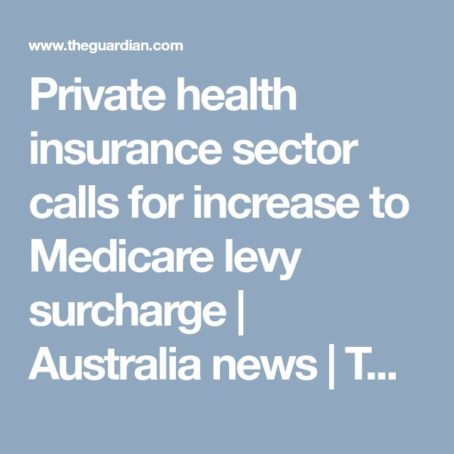 Best 25+ Private health insurance ideas on Pinterest Buy health - medicaid prior authorization form