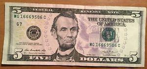 5 dollar bill – Google Search – #bill #Dollar #dol…