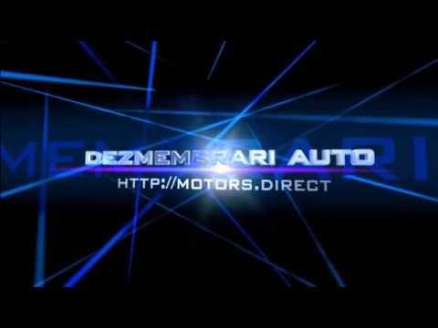 Dezmembrari auto - http://motors.direct/ - dezmembrari auto