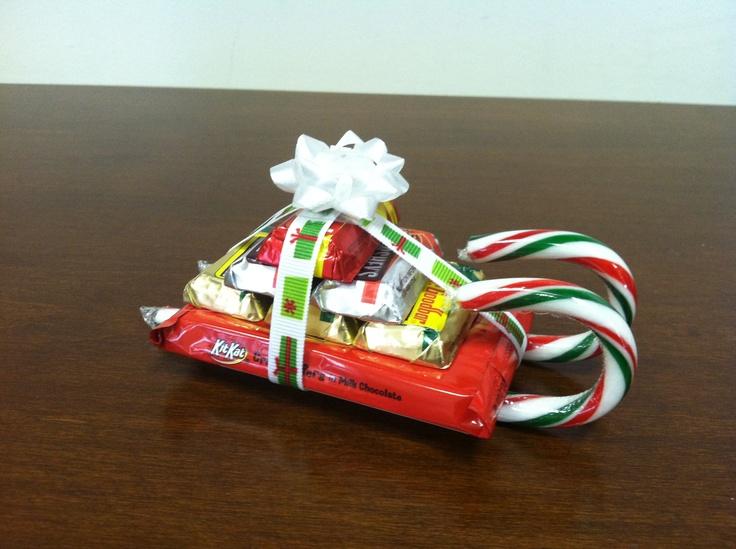 Cozy 26 Homemade Valentine Gift Ideas For Him Diy Gifts He - Eskayalitim