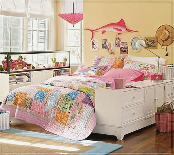 best 25 teen bedroom layout ideas on pinterest - Teenage Bedroom Styles
