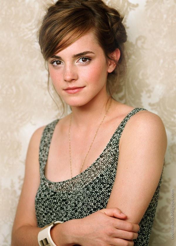 Megan Whittaker, smart, sweet, guiless