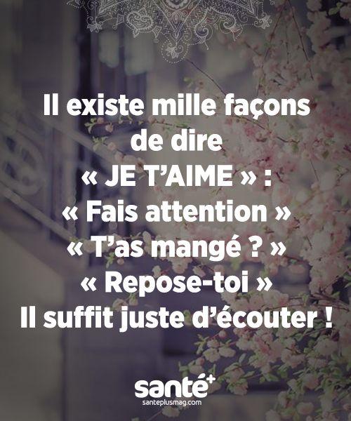 Citation ♥                                                                                                                                                      Plus