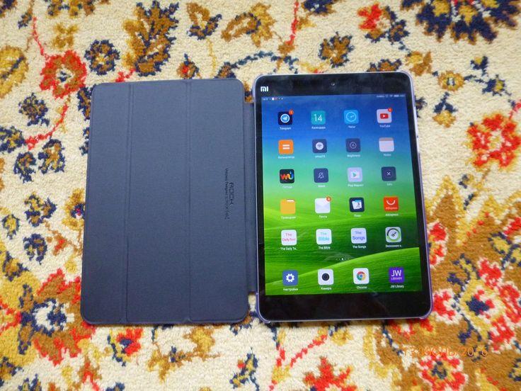 Чехол на планшет Xiaomi Mi Pad 2 http://aliprofi.ru/chexol-na-planshet-xiaomi-mi-pad-2/