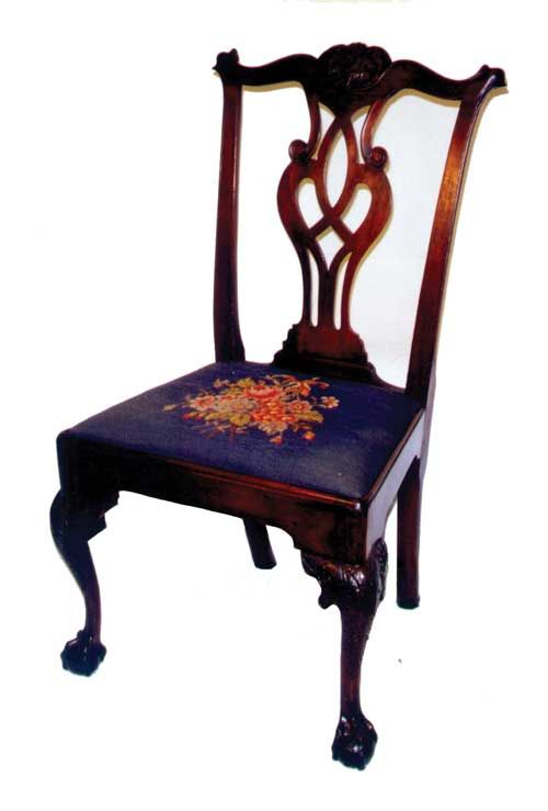 Chippendale chairs describe various styles of furniture fashionable in the  third quarter of the 18th century - 11 Best Chairs Of Antiquity Images On Pinterest Antique Chairs