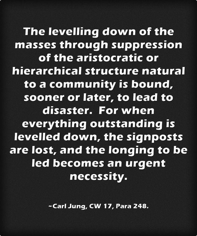 Success Citaten Jung : Best c g jung and psychology images on pinterest