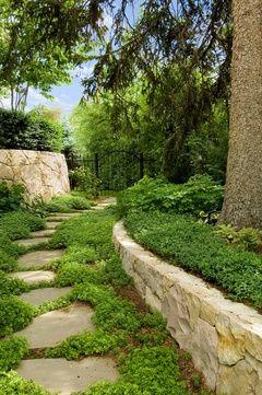 Denver Garden Landscape & Design |Designscapes Colorado
