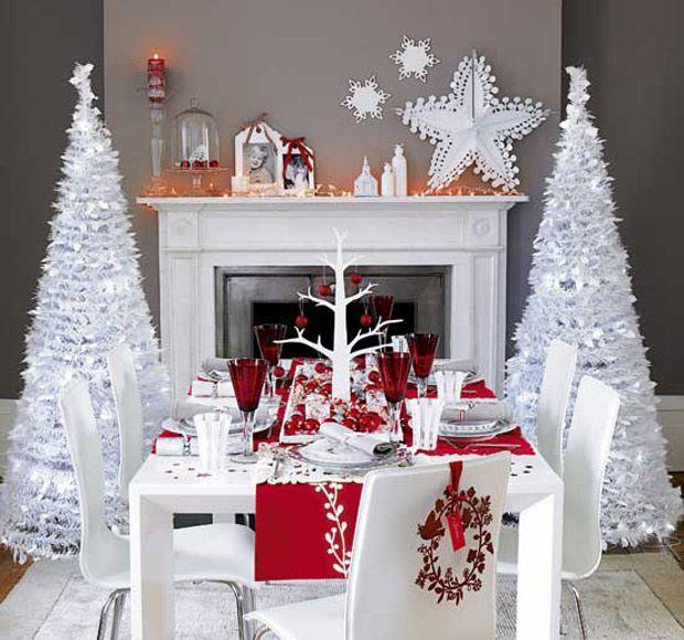 La Navidad Decorations