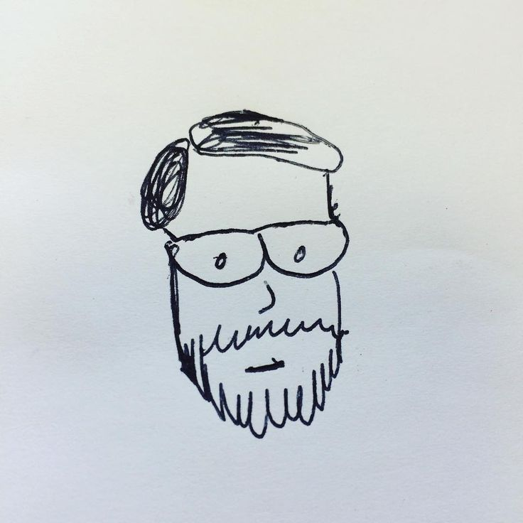 Today's phone call doodle of @garylake #programmer #programming #coding #code #coder #computerscience #developer #codingquotes #tech #setup #php #python #eecms #craftcms #laravel #code-igniter#wordpress #html #css #java #javascript #webdev #coderlife #webdesign #webdevelopment #webdeveloper #sql #wordpress #database