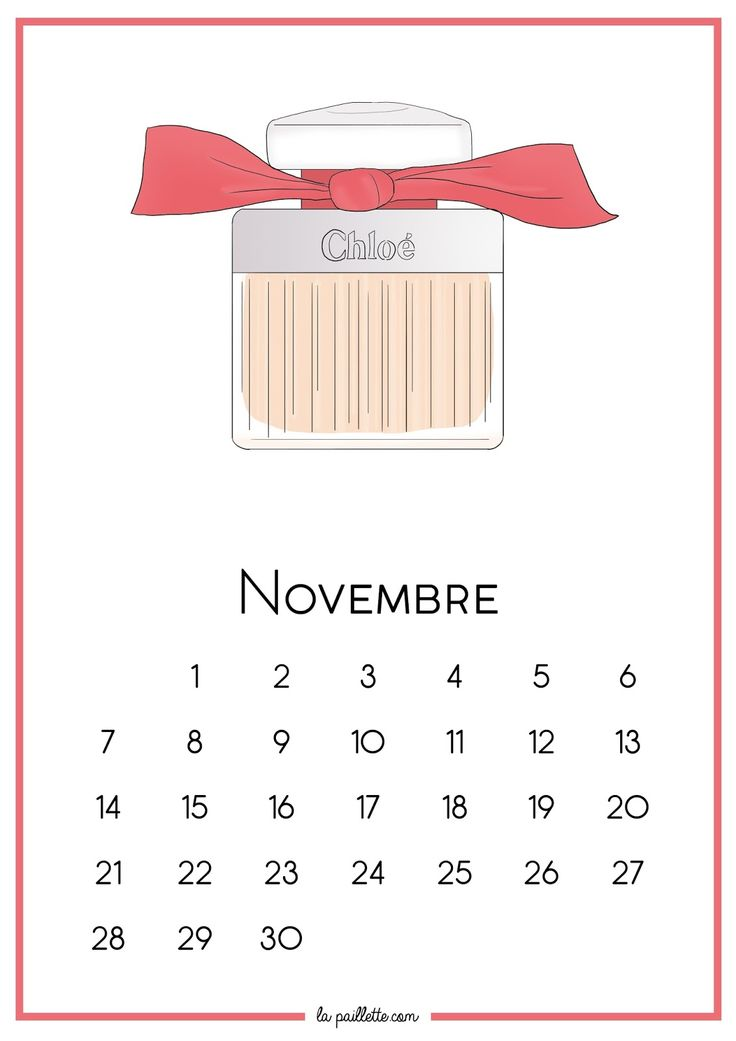 calendrier+2016+la+paillette+blog+illustrations+parfums+novembre+chloe%CC%81.jpg (1131×1600)