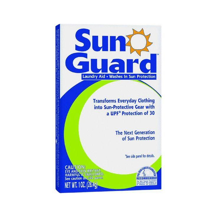 Amazon.com: Phoenix Brands 83590 Rit Dye SunGuard