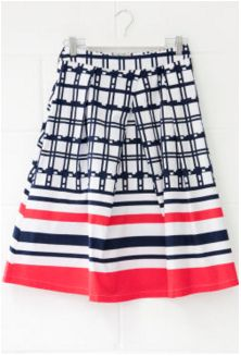 http://www.smokeandmirrorsboutique.com.au/collections/new-arrivals/products/answer-skirt