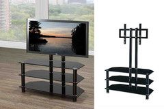 Online TV Stand | Morning Furniture