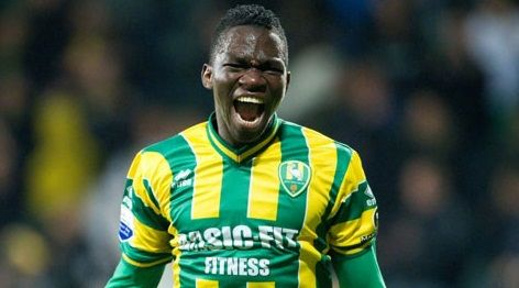 Chelsea's U21 defender Kenneth Omeruo has returned to fitness, and has been recalled to the Nigeria squad for the vital Brazil 2014 play-off second leg against Ethiopia, in Calabar later this month.
