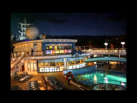 17 Best Images About Thanksgiving Cruise On Pinterest