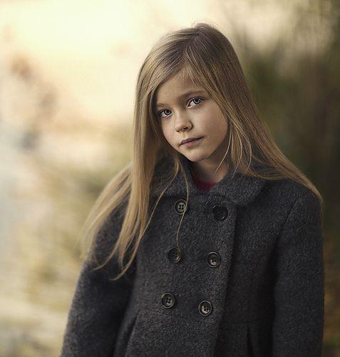 Фотографии жанра - Семейное. Профессиональные фото-сообщество 35PHOTO