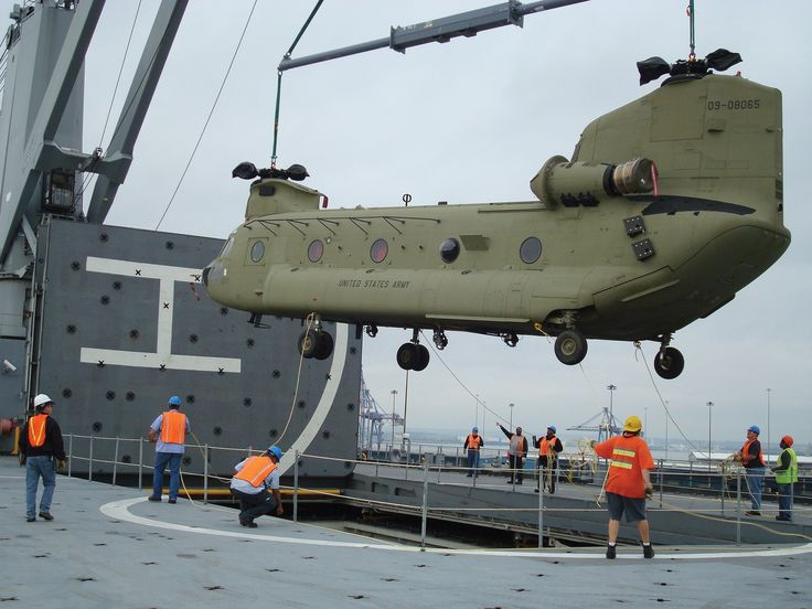 widescreen backgrounds boeing ch 47 chinook  by Butler Nail (2017-03-01)
