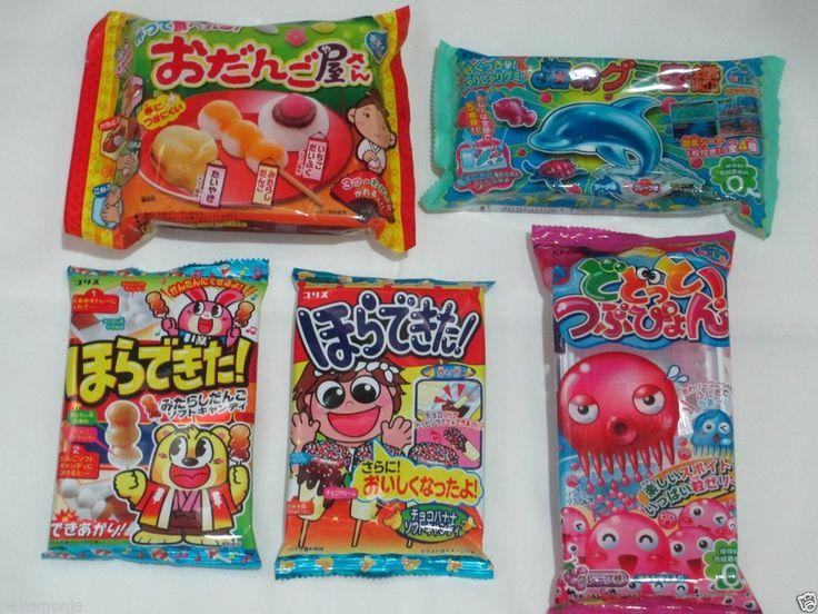 22 best japanese candy images on pinterest japanese candy japanese sweet and japanese sweets. Black Bedroom Furniture Sets. Home Design Ideas