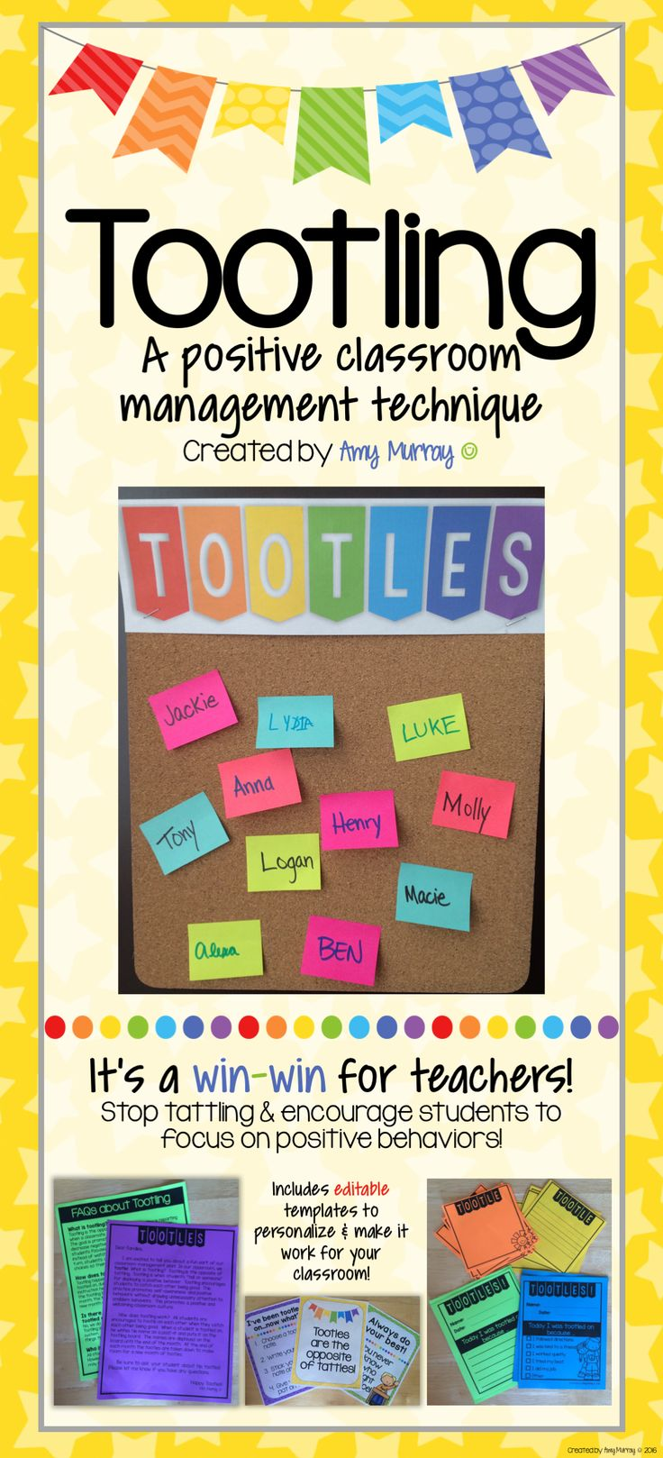 Classroom Routine Ideas ~ Best ideas about classroom routines on pinterest