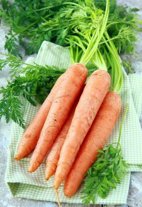 Insalata di carote e pere estive   casadivita.despar.it