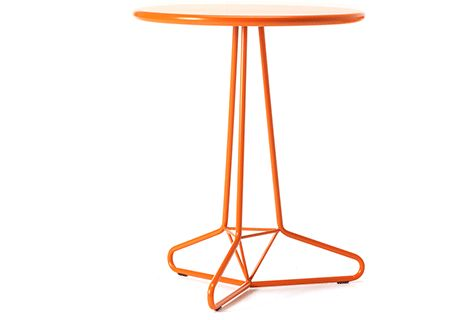 Cafe and Bistro - Tria Uno - Chairbiz - Designer Chairs and Tables