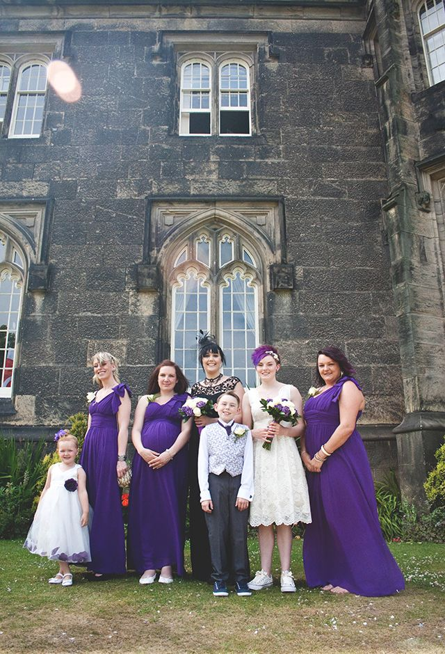 budget wedding photography west midlands%0A Wedding  Portrait  Commercial and Event photographer based in Bridgnorth   Shropshire and the west midlands