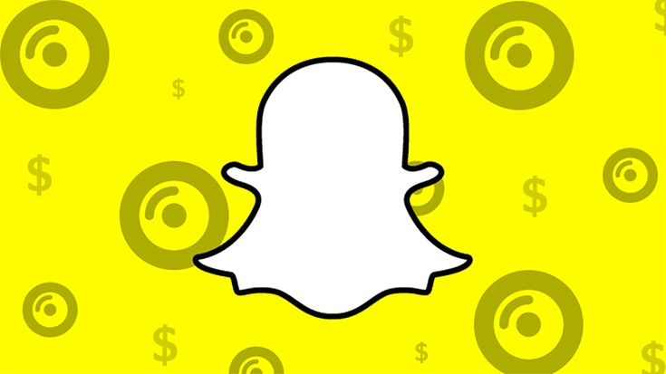 How Many Snapchat Users Are Only on Snapchat? More Than You Think