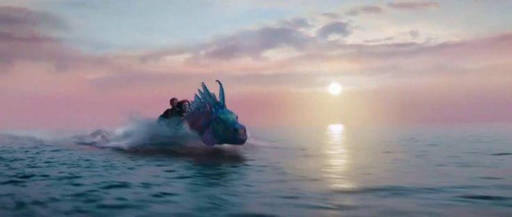 Het boek speelt zich voornamelijk af op de zee van monsters omdat een vriend van percy Jackson word gekidnapt en hier naartoe gebracht deze locatie brengt een sfeer van spanning omdat je door de grootsheid nooit weet wat er kan komen.  PIN 3