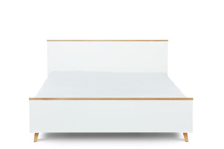 KONSIMO. dyskont meblowy | Meble dostępne od ręki. Meble i dodatki do pokoju, sypialni, jadalni, dziecięce, biurowe.