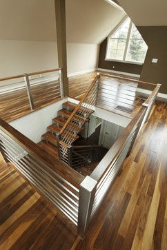 Acacia Floors Design, Pictures, Remodel, Decor and Ideas - page 11