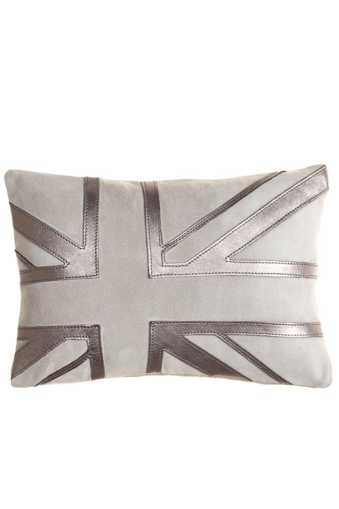 calypso pillow