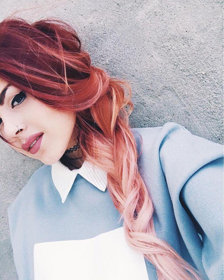 Luanna - lifestyle blogger - Instagram: luanna90 // Nichify Username: Luanna